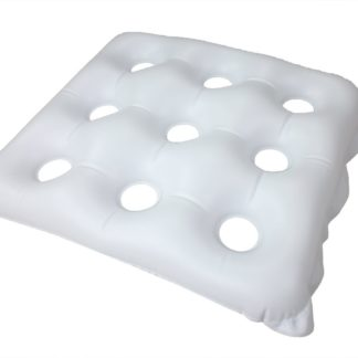 HB-1500 Inflatable Bath Cushion