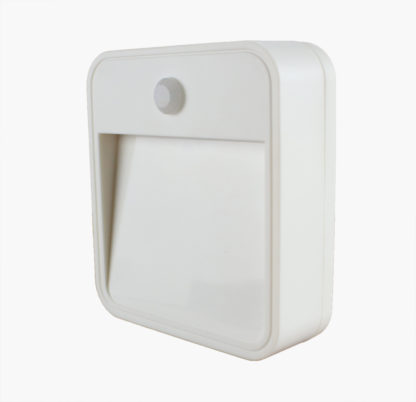 HO-2200 Motion Sensor Light