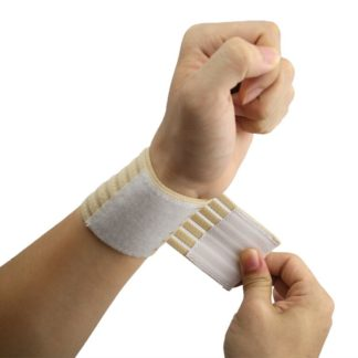 MB-1100 Wrist Wrap – One Size Fits All