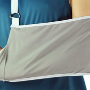 MB-1620N Arm Sling (Large: for Adults)