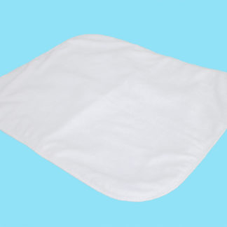 MC-1020W Absorbent Incontinence Pad, Washable