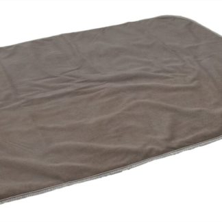 MC-1120N Reusable Absorbent Chair Pad – 70 x 90cm, Khaki